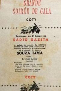 radio-gazeta