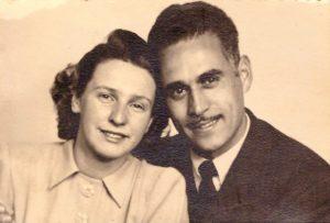ilse-e-esteban-1948-buenos-aires